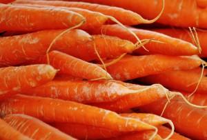bienfaits-carotte
