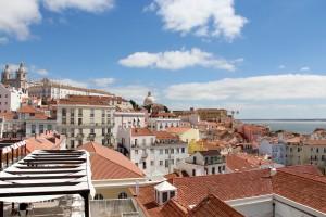 lisbonne-portugal