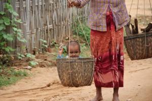 sejour-birmanie