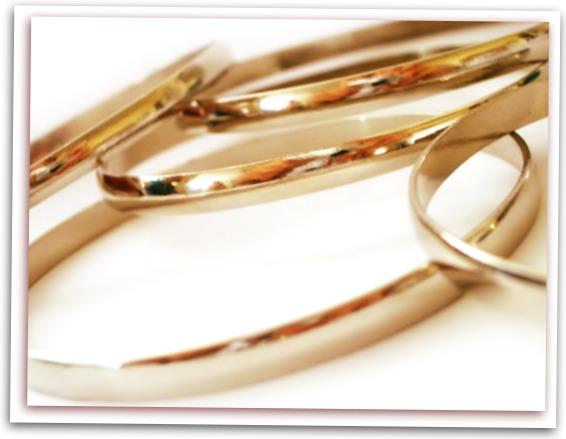 bracelet-titanium