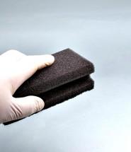 eponge-gant
