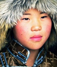 mongolia-1747391_1280