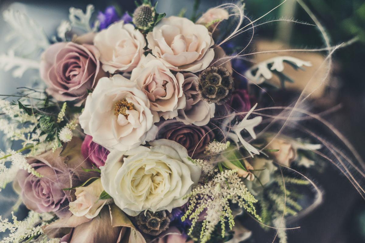 composition-florale-mariage