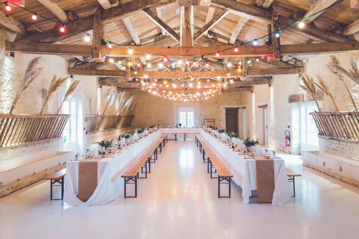 decoration-salle-mariage