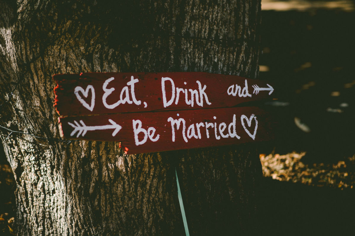 pancarte-decoration-mariage